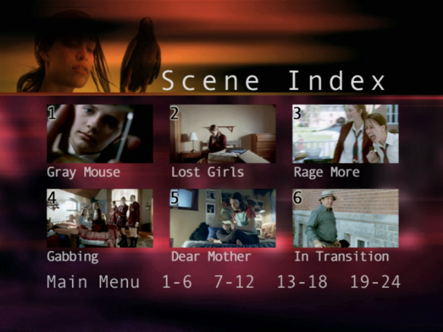 Scene index 3d images 81
